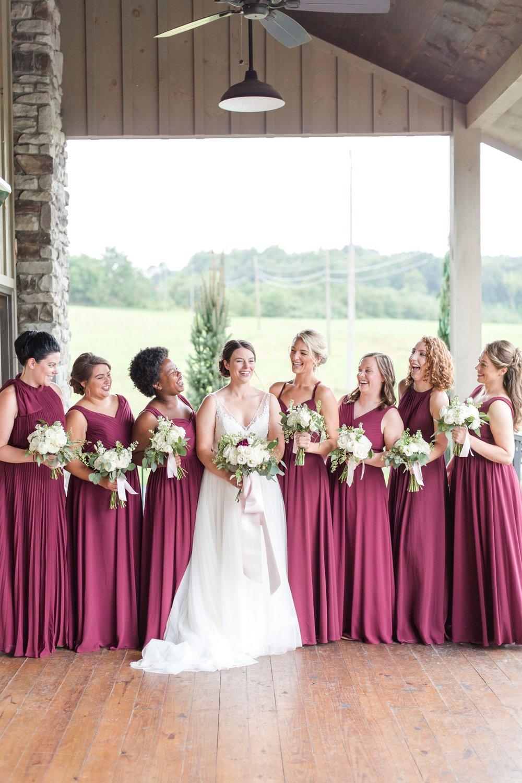 ADKINS WEDDING HIGHLIGHTS-92_The-Granary-wedding-Valley-Pike-Farm-Market-Virginia-wedding-photographer-anna-grace-photography-photo.jpg