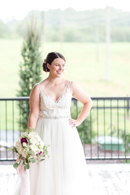 ADKINS WEDDING HIGHLIGHTS-105_The-Granary-wedding-Valley-Pike-Farm-Market-Virginia-wedding-photographer-anna-grace-photography-photo.jpg