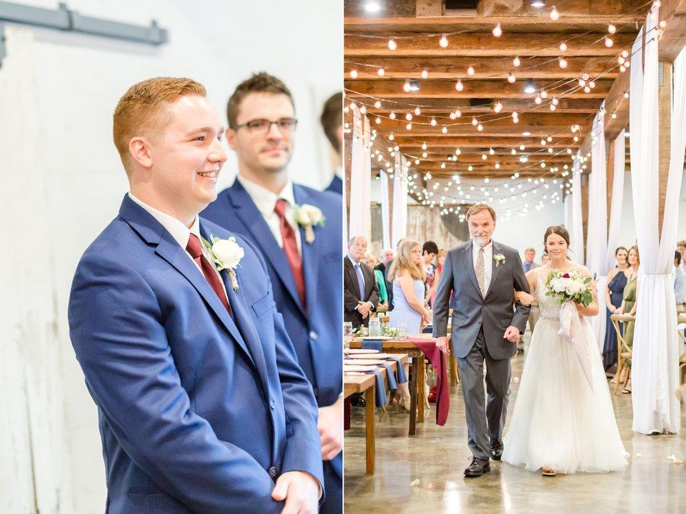 ADKINS WEDDING HIGHLIGHTS-131_The-Granary-wedding-Valley-Pike-Farm-Market-Virginia-wedding-photographer-anna-grace-photography-photo.jpg