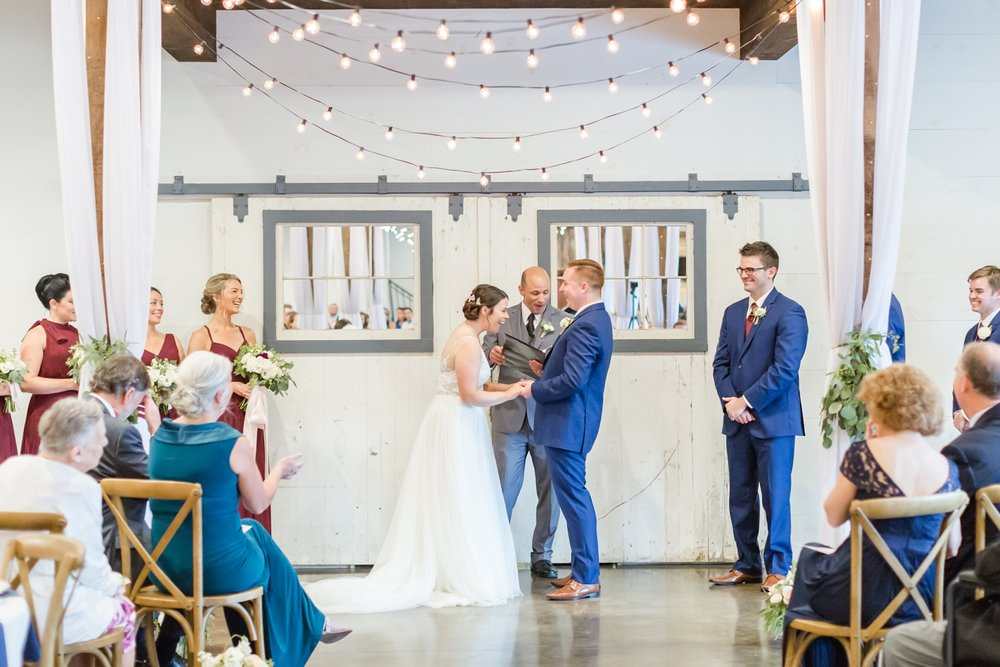 ADKINS WEDDING HIGHLIGHTS-147_The-Granary-wedding-Valley-Pike-Farm-Market-Virginia-wedding-photographer-anna-grace-photography-photo.jpg