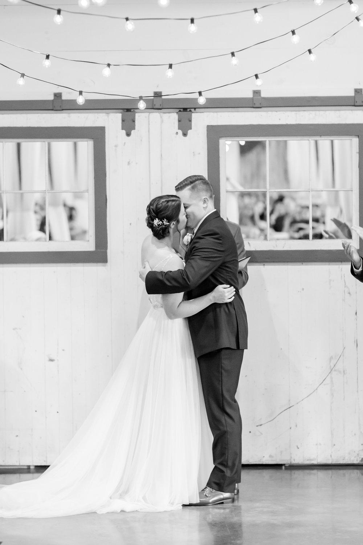 ADKINS WEDDING HIGHLIGHTS-150_The-Granary-wedding-Valley-Pike-Farm-Market-Virginia-wedding-photographer-anna-grace-photography-photo.jpg