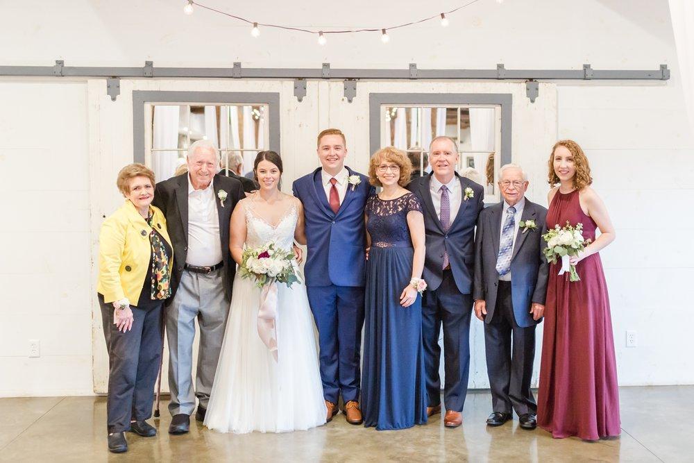 ADKINS WEDDING HIGHLIGHTS-167_The-Granary-wedding-Valley-Pike-Farm-Market-Virginia-wedding-photographer-anna-grace-photography-photo.jpg