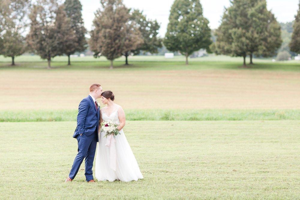 ADKINS WEDDING HIGHLIGHTS-192_The-Granary-wedding-Valley-Pike-Farm-Market-Virginia-wedding-photographer-anna-grace-photography-photo.jpg