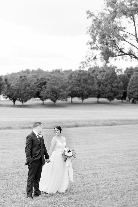 ADKINS WEDDING HIGHLIGHTS-194_The-Granary-wedding-Valley-Pike-Farm-Market-Virginia-wedding-photographer-anna-grace-photography-photo.jpg