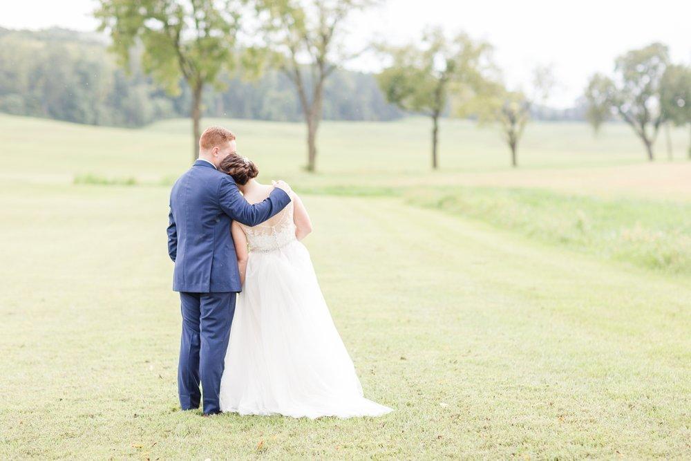 ADKINS WEDDING HIGHLIGHTS-201_The-Granary-wedding-Valley-Pike-Farm-Market-Virginia-wedding-photographer-anna-grace-photography-photo.jpg