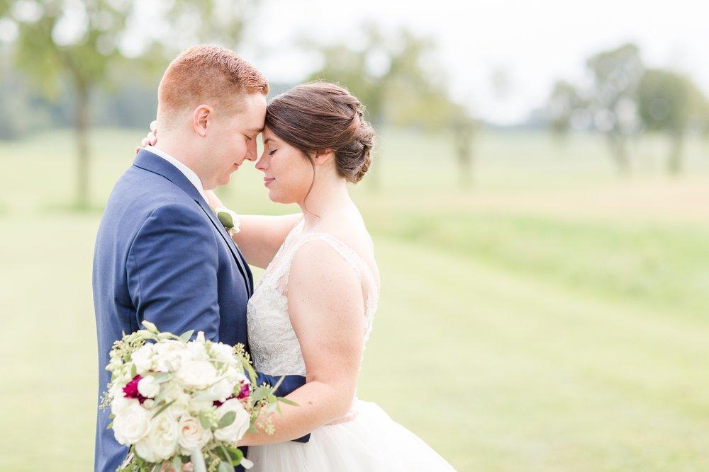 ADKINS WEDDING HIGHLIGHTS-215_The-Granary-wedding-Valley-Pike-Farm-Market-Virginia-wedding-photographer-anna-grace-photography-photo.jpg