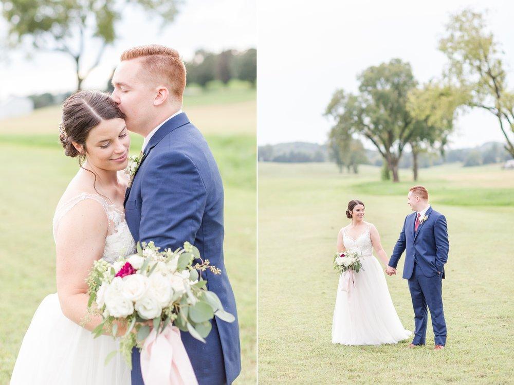 ADKINS WEDDING HIGHLIGHTS-230_The-Granary-wedding-Valley-Pike-Farm-Market-Virginia-wedding-photographer-anna-grace-photography-photo.jpg