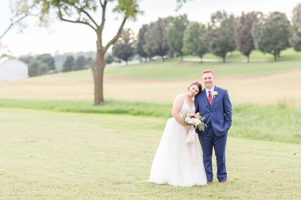 ADKINS WEDDING HIGHLIGHTS-241_The-Granary-wedding-Valley-Pike-Farm-Market-Virginia-wedding-photographer-anna-grace-photography-photo.jpg