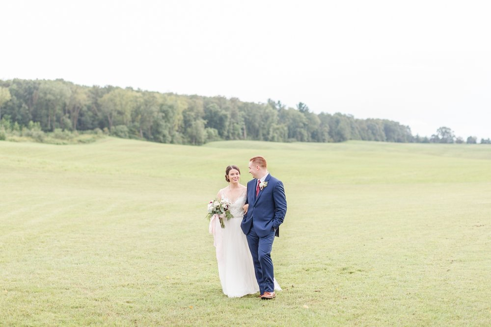 ADKINS WEDDING HIGHLIGHTS-245_The-Granary-wedding-Valley-Pike-Farm-Market-Virginia-wedding-photographer-anna-grace-photography-photo.jpg
