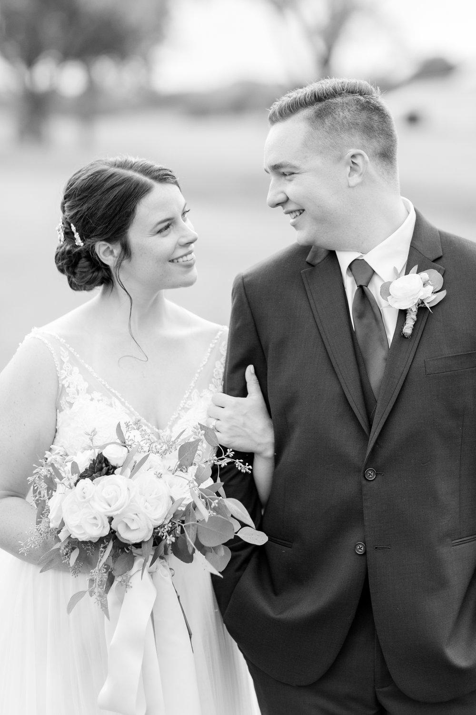 ADKINS WEDDING HIGHLIGHTS-248_The-Granary-wedding-Valley-Pike-Farm-Market-Virginia-wedding-photographer-anna-grace-photography-photo.jpg