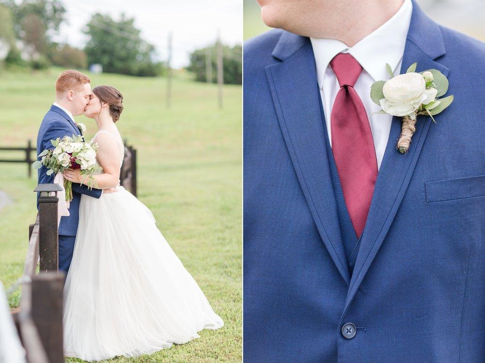 ADKINS WEDDING HIGHLIGHTS-259_The-Granary-wedding-Valley-Pike-Farm-Market-Virginia-wedding-photographer-anna-grace-photography-photo.jpg