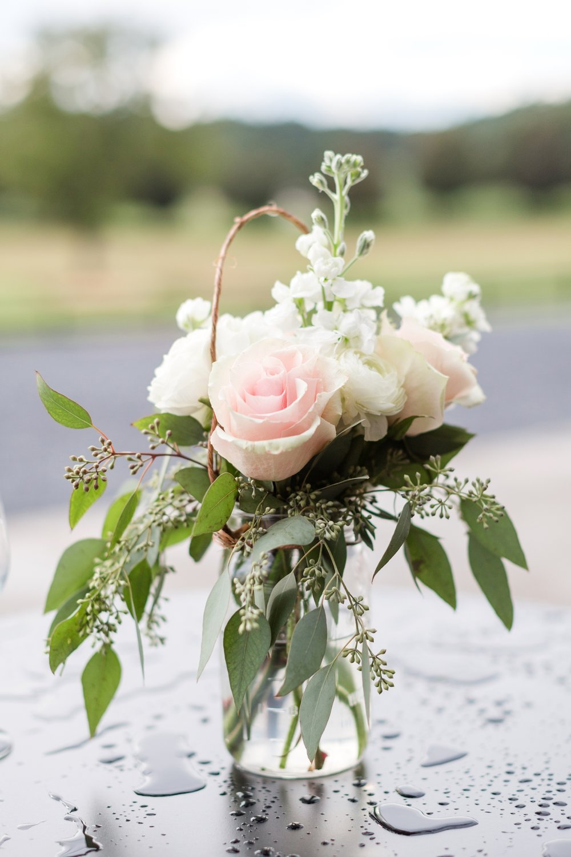 ADKINS WEDDING HIGHLIGHTS-263_The-Granary-wedding-Valley-Pike-Farm-Market-Virginia-wedding-photographer-anna-grace-photography-photo.jpg