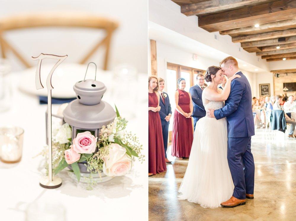 ADKINS WEDDING HIGHLIGHTS-115_The-Granary-wedding-Valley-Pike-Farm-Market-Virginia-wedding-photographer-anna-grace-photography-photo.jpg