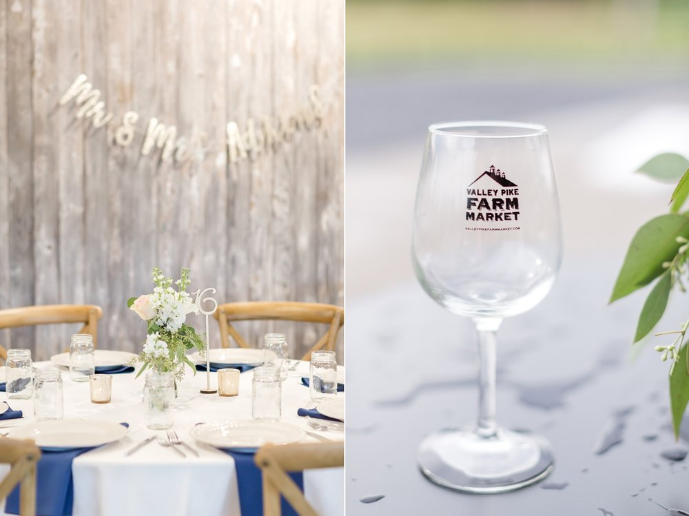 ADKINS WEDDING HIGHLIGHTS-119_The-Granary-wedding-Valley-Pike-Farm-Market-Virginia-wedding-photographer-anna-grace-photography-photo.jpg