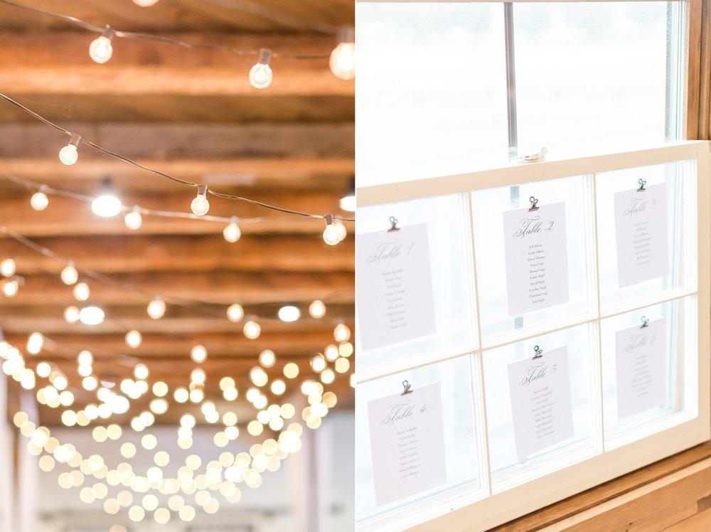 ADKINS WEDDING HIGHLIGHTS-121_The-Granary-wedding-Valley-Pike-Farm-Market-Virginia-wedding-photographer-anna-grace-photography-photo.jpg