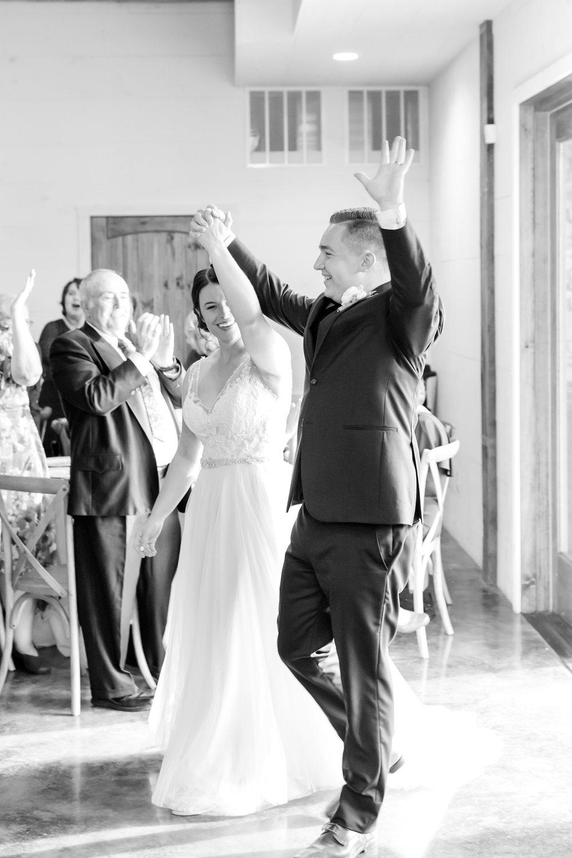 ADKINS WEDDING HIGHLIGHTS-269_The-Granary-wedding-Valley-Pike-Farm-Market-Virginia-wedding-photographer-anna-grace-photography-photo.jpg