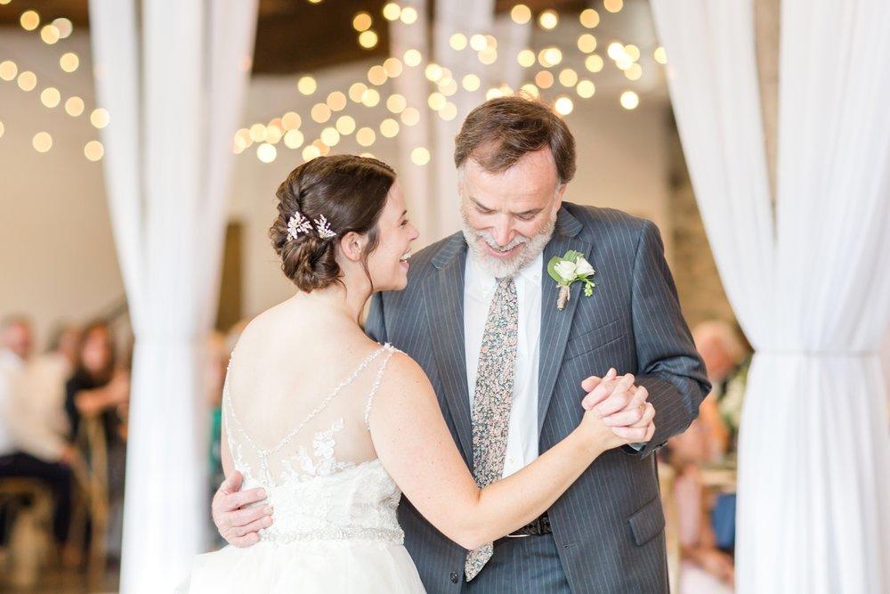 ADKINS WEDDING HIGHLIGHTS-281_The-Granary-wedding-Valley-Pike-Farm-Market-Virginia-wedding-photographer-anna-grace-photography-photo.jpg