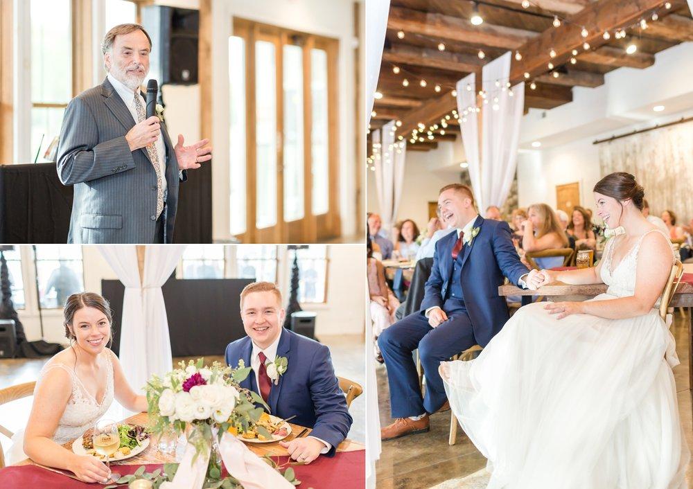 ADKINS WEDDING HIGHLIGHTS-289_The-Granary-wedding-Valley-Pike-Farm-Market-Virginia-wedding-photographer-anna-grace-photography-photo.jpg