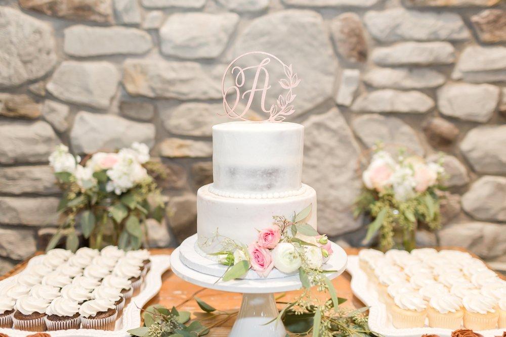 ADKINS WEDDING HIGHLIGHTS-302_The-Granary-wedding-Valley-Pike-Farm-Market-Virginia-wedding-photographer-anna-grace-photography-photo.jpg