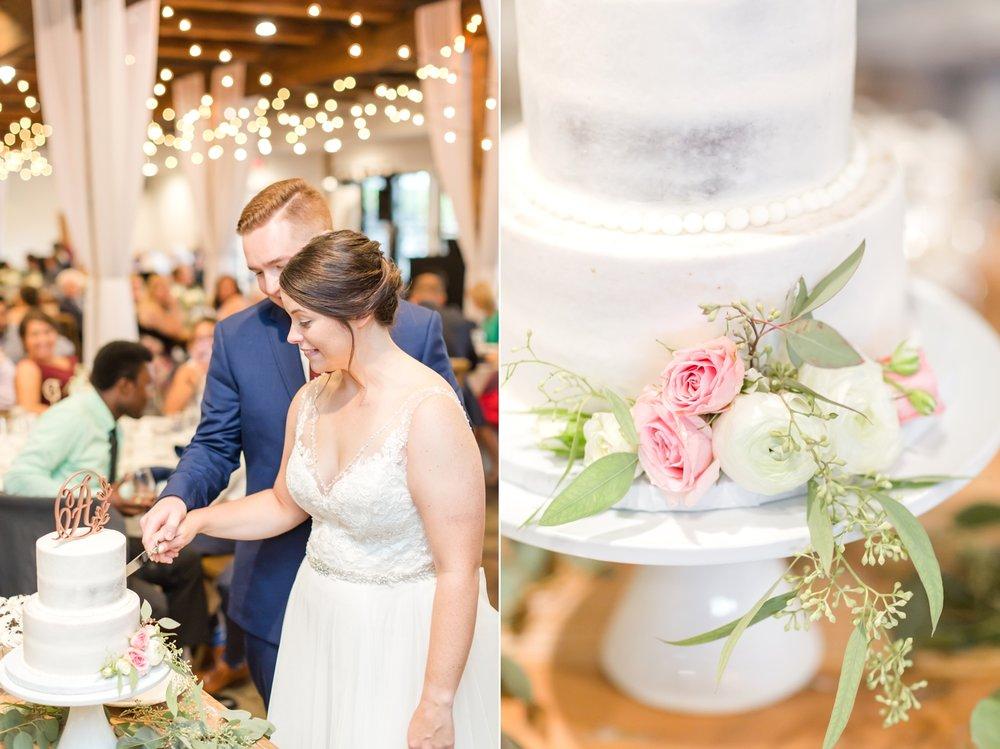 ADKINS WEDDING HIGHLIGHTS-307_The-Granary-wedding-Valley-Pike-Farm-Market-Virginia-wedding-photographer-anna-grace-photography-photo.jpg
