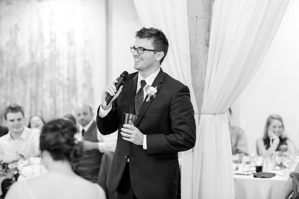 ADKINS WEDDING HIGHLIGHTS-313_The-Granary-wedding-Valley-Pike-Farm-Market-Virginia-wedding-photographer-anna-grace-photography-photo.jpg
