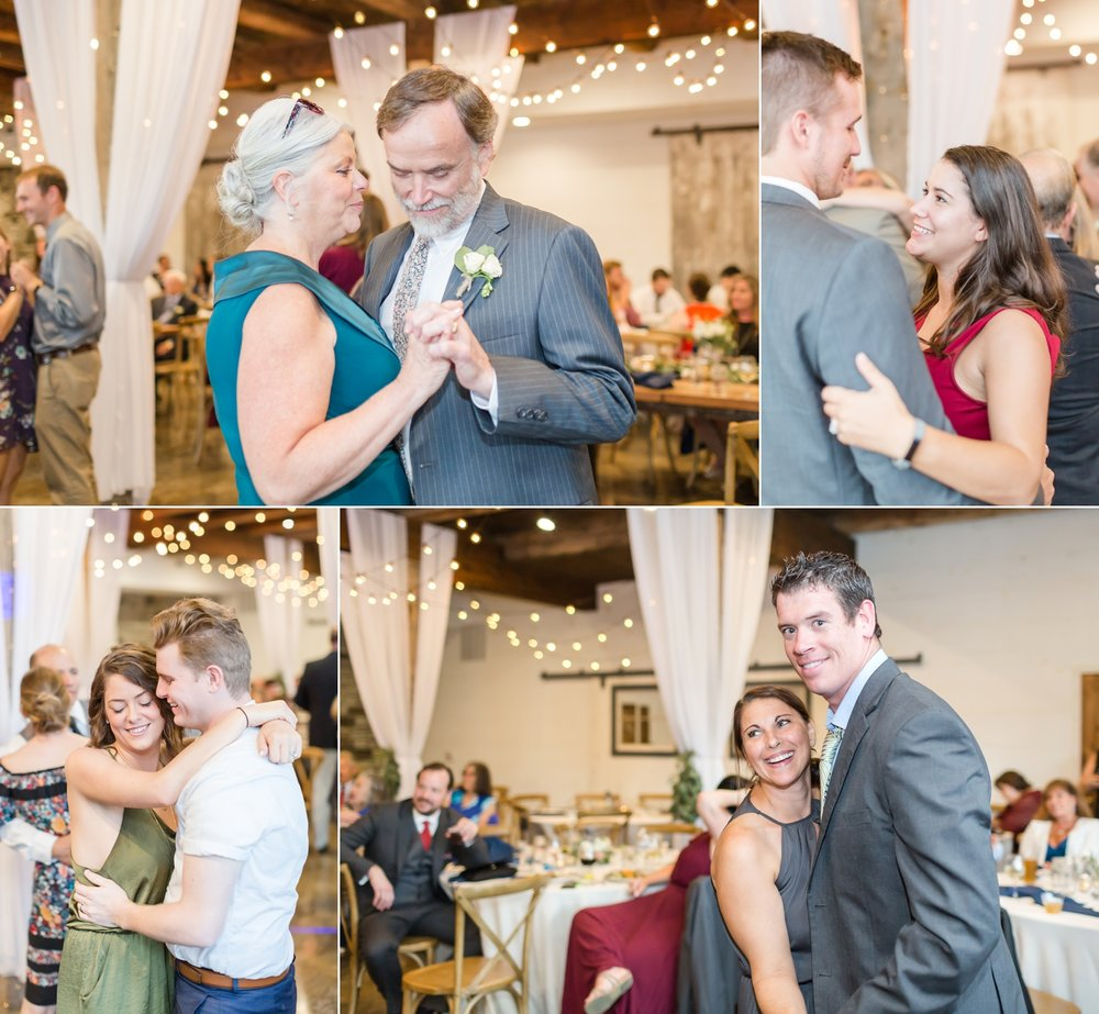 ADKINS WEDDING HIGHLIGHTS-317_The-Granary-wedding-Valley-Pike-Farm-Market-Virginia-wedding-photographer-anna-grace-photography-photo.jpg