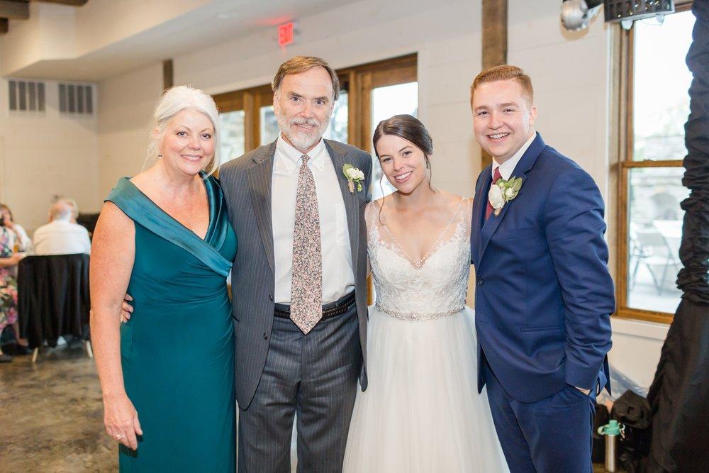 ADKINS WEDDING HIGHLIGHTS-327_The-Granary-wedding-Valley-Pike-Farm-Market-Virginia-wedding-photographer-anna-grace-photography-photo.jpg