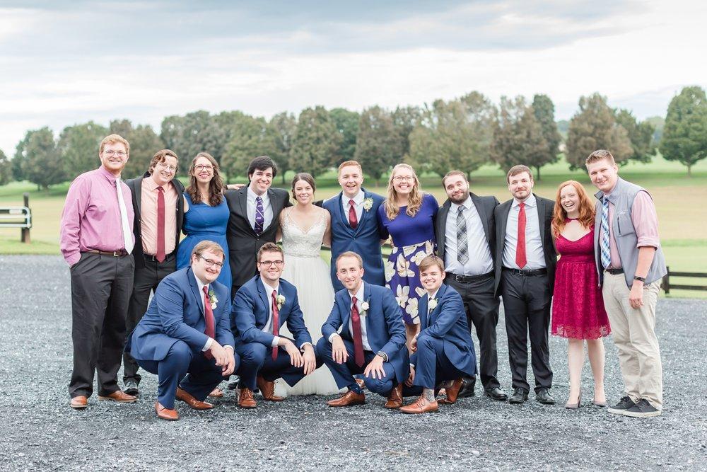 ADKINS WEDDING HIGHLIGHTS-332_The-Granary-wedding-Valley-Pike-Farm-Market-Virginia-wedding-photographer-anna-grace-photography-photo.jpg