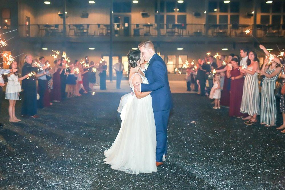 ADKINS WEDDING HIGHLIGHTS-349_The-Granary-wedding-Valley-Pike-Farm-Market-Virginia-wedding-photographer-anna-grace-photography-photo.jpg