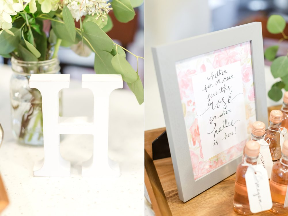 Hallie's Baby Shower-6_Floral-baby-girl-baby-shower-photographer-anna-grace-photography-photo.jpg