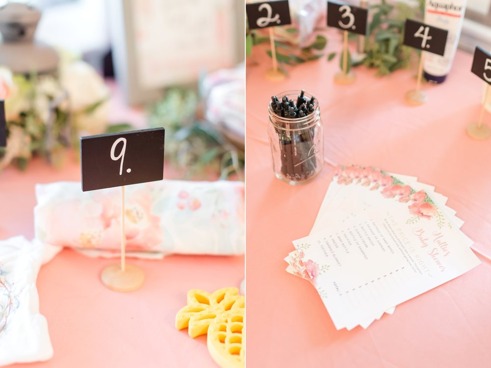 Hallie's Baby Shower-28_Floral-baby-girl-baby-shower-photographer-anna-grace-photography-photo.jpg