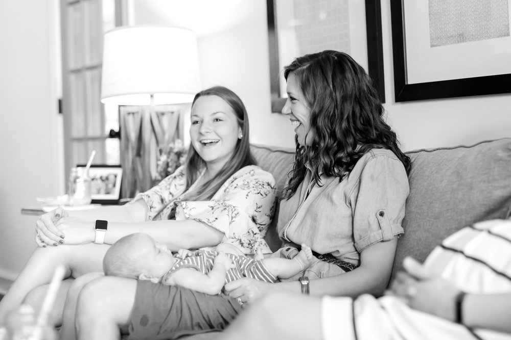 Hallie's Baby Shower-176_Floral-baby-girl-baby-shower-photographer-anna-grace-photography-photo.jpg