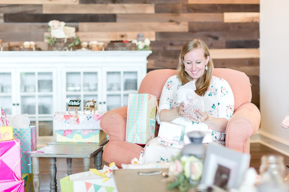 Hallie's Baby Shower-172_Floral-baby-girl-baby-shower-photographer-anna-grace-photography-photo.jpg