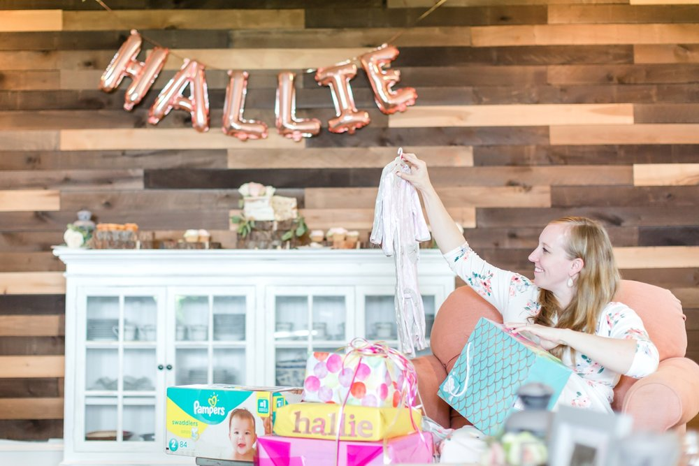 Hallie's Baby Shower-179_Floral-baby-girl-baby-shower-photographer-anna-grace-photography-photo.jpg