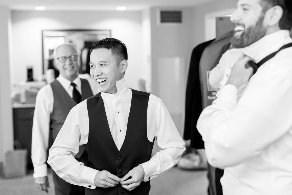 WONG WEDDING HIGHLIGHTS-10_Deerfield-Country-Club-Wedding-Delaware-Maryland-wedding-photographer-anna-grace-photography-photo.jpg