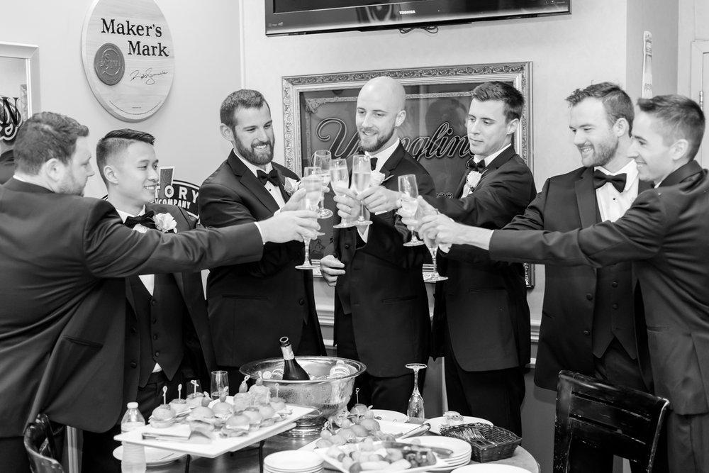 WONG WEDDING HIGHLIGHTS-31_Deerfield-Country-Club-Wedding-Delaware-Maryland-wedding-photographer-anna-grace-photography-photo.jpg