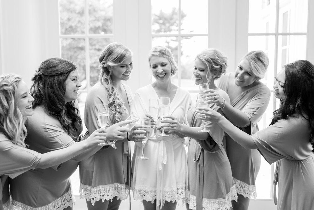 WONG WEDDING HIGHLIGHTS-78_Deerfield-Country-Club-Wedding-Delaware-Maryland-wedding-photographer-anna-grace-photography-photo.jpg