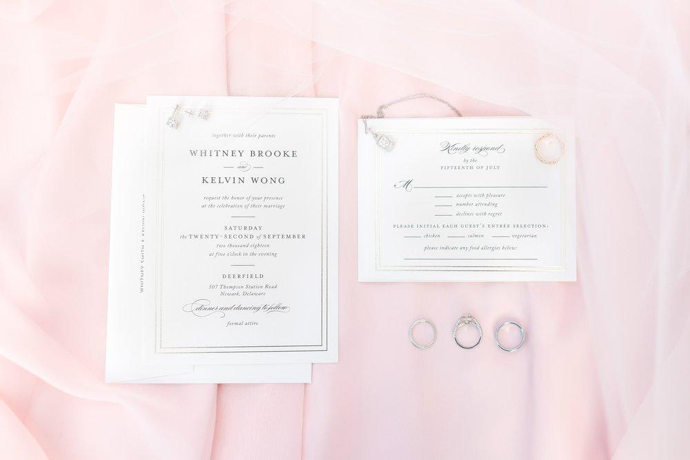 WONG WEDDING HIGHLIGHTS-91_Deerfield-Country-Club-Wedding-Delaware-Maryland-wedding-photographer-anna-grace-photography-photo.jpg