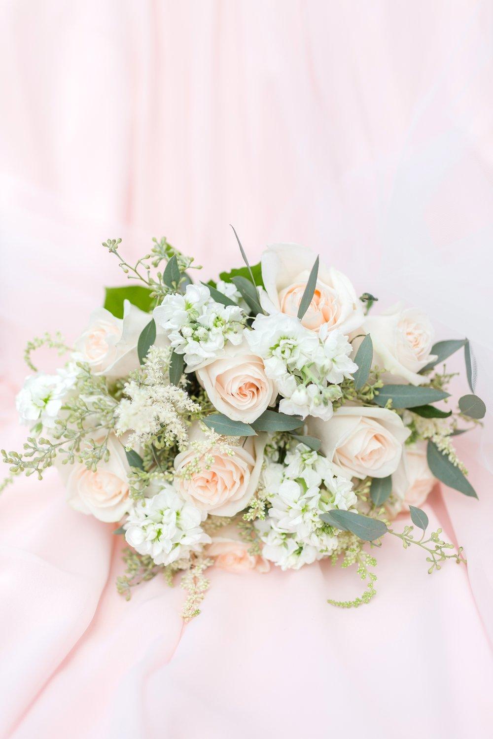 WONG WEDDING HIGHLIGHTS-95_Deerfield-Country-Club-Wedding-Delaware-Maryland-wedding-photographer-anna-grace-photography-photo.jpg
