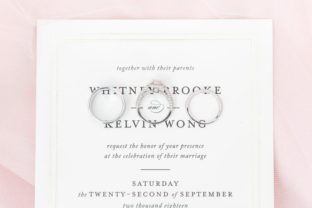 WONG WEDDING HIGHLIGHTS-103_Deerfield-Country-Club-Wedding-Delaware-Maryland-wedding-photographer-anna-grace-photography-photo.jpg