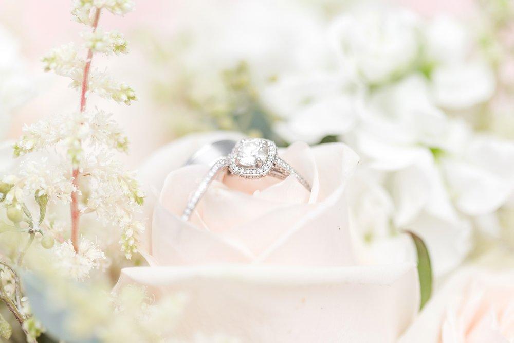 WONG WEDDING HIGHLIGHTS-109_Deerfield-Country-Club-Wedding-Delaware-Maryland-wedding-photographer-anna-grace-photography-photo.jpg