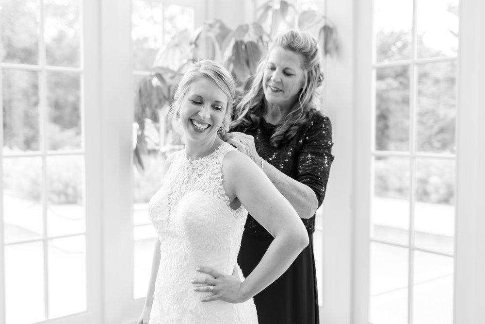 WONG WEDDING HIGHLIGHTS-128_Deerfield-Country-Club-Wedding-Delaware-Maryland-wedding-photographer-anna-grace-photography-photo.jpg