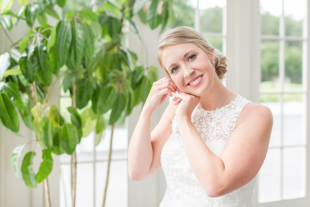 WONG WEDDING HIGHLIGHTS-131_Deerfield-Country-Club-Wedding-Delaware-Maryland-wedding-photographer-anna-grace-photography-photo.jpg