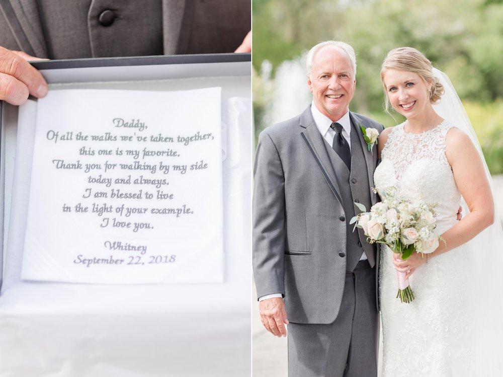 WONG WEDDING HIGHLIGHTS-154_Deerfield-Country-Club-Wedding-Delaware-Maryland-wedding-photographer-anna-grace-photography-photo.jpg