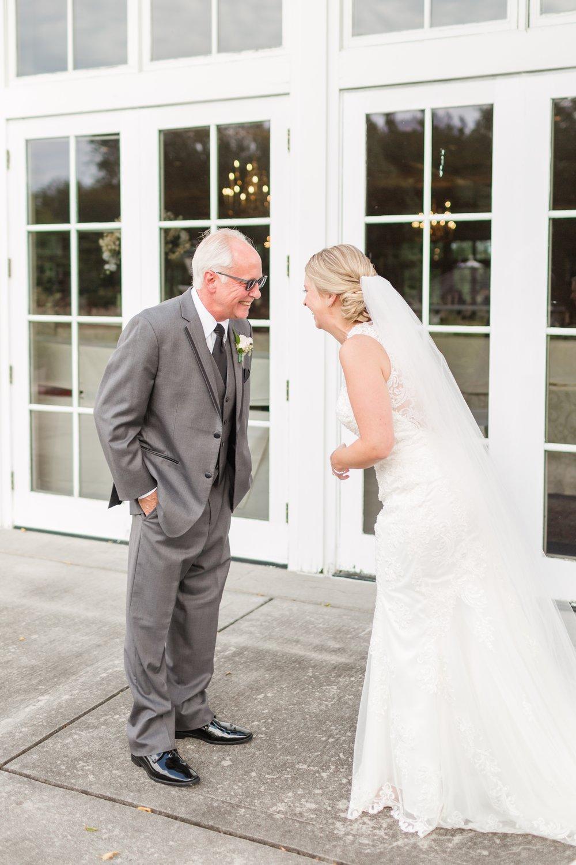 WONG WEDDING HIGHLIGHTS-152_Deerfield-Country-Club-Wedding-Delaware-Maryland-wedding-photographer-anna-grace-photography-photo.jpg
