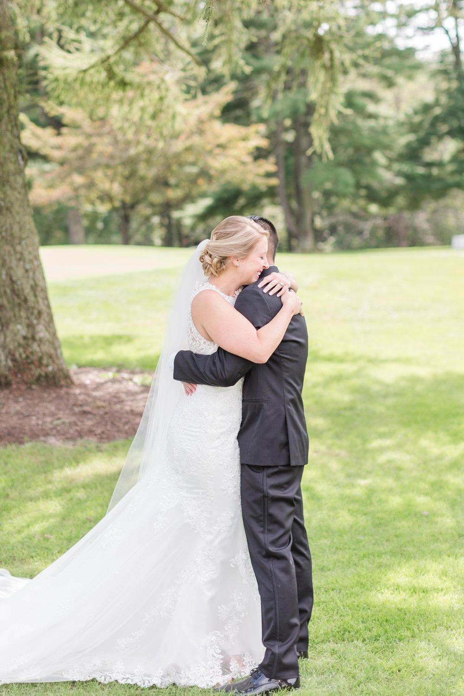WONG WEDDING HIGHLIGHTS-168_Deerfield-Country-Club-Wedding-Delaware-Maryland-wedding-photographer-anna-grace-photography-photo.jpg