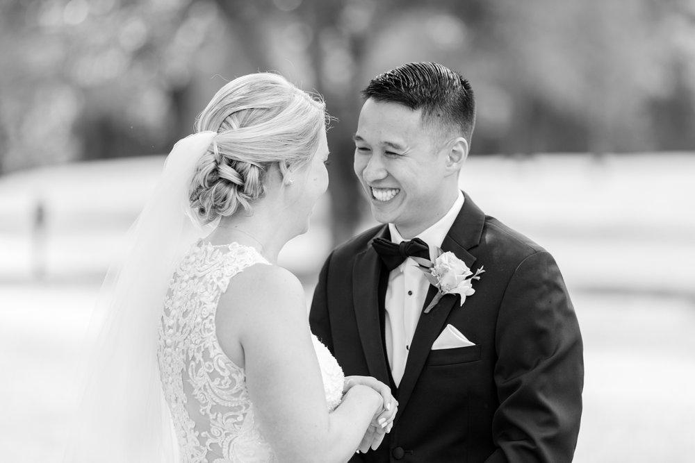 WONG WEDDING HIGHLIGHTS-177_Deerfield-Country-Club-Wedding-Delaware-Maryland-wedding-photographer-anna-grace-photography-photo.jpg