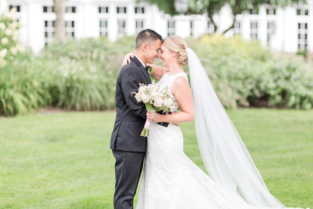 WONG WEDDING HIGHLIGHTS-183_Deerfield-Country-Club-Wedding-Delaware-Maryland-wedding-photographer-anna-grace-photography-photo.jpg