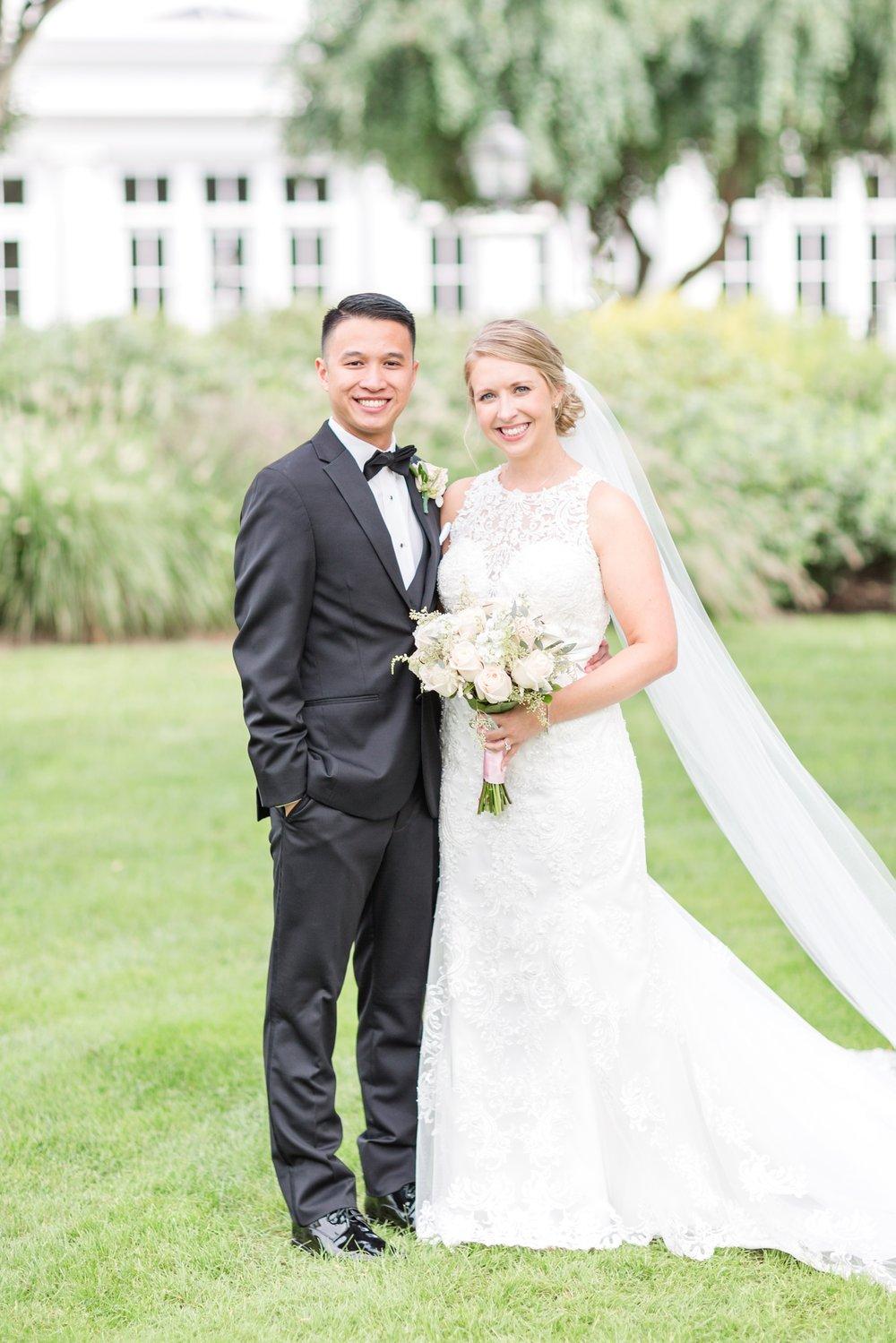 WONG WEDDING HIGHLIGHTS-180_Deerfield-Country-Club-Wedding-Delaware-Maryland-wedding-photographer-anna-grace-photography-photo.jpg