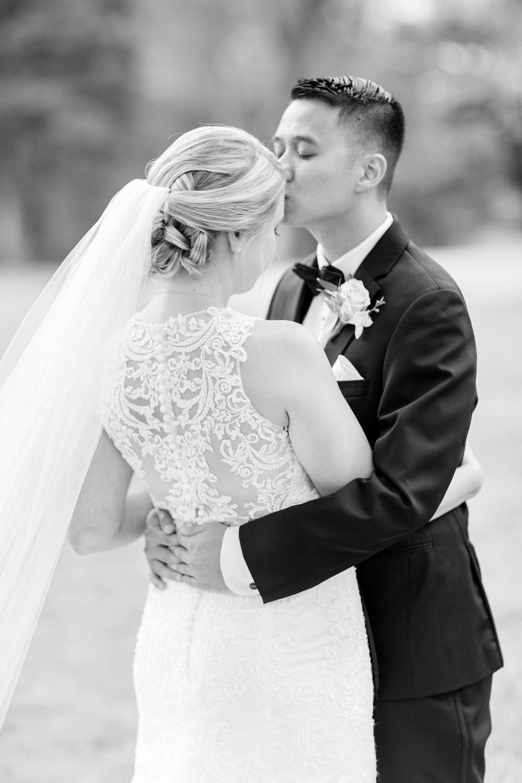 WONG WEDDING HIGHLIGHTS-188_Deerfield-Country-Club-Wedding-Delaware-Maryland-wedding-photographer-anna-grace-photography-photo.jpg